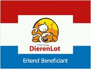 Logo_DierenLot_Ben